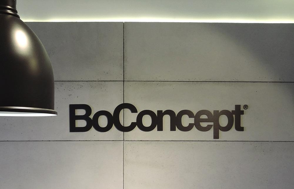 BoConcept Gdynia